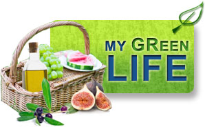 my green life