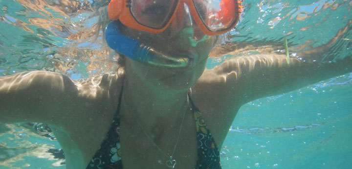 Exploration Trips for Snorkeling